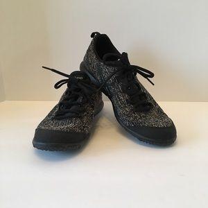 ASICS Metro Lyte sneaker shoe